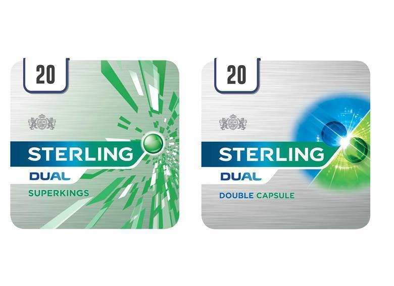 Jti Unveils Alternatives In Run Up To Menthol And Capsule Cigarette Ban News Forecourt Trader