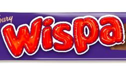 Cabdury Wispa - web