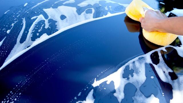 hand-car-wash